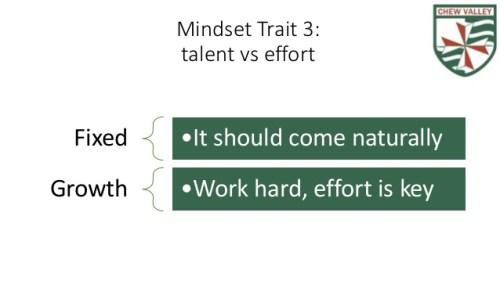 a-growth-mindset-september-staff-launch-4-638
