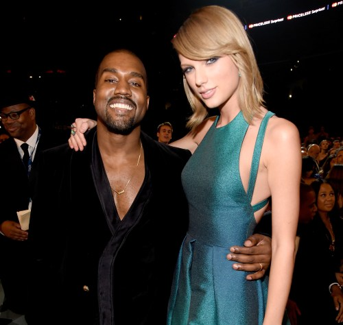 _taylor-swift-kanye-west-