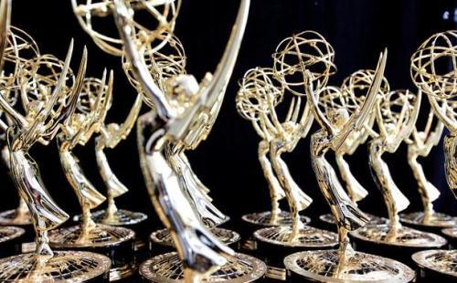 CREATIVE ARTS EMMY AWARD Paul Drinkwater_NBC_NBCU Photo Bank_PhotCredit