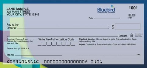 bluebird-check-4-digit