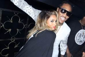 Future-and-Ciara
