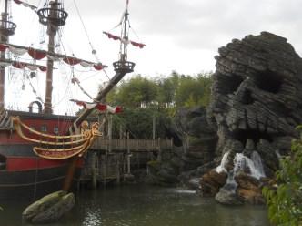 Disneyland Paris 10