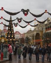Disneyland Paris 19