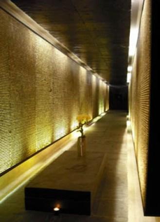 Deportation Memorial 9