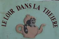 Le Loir dans la Theiere-11