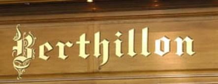 Berthillon3