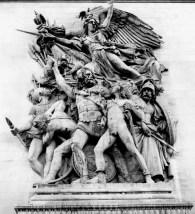 Sculpture 17