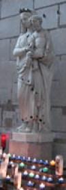 Sculpture 18