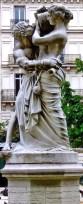 Sculpture 25