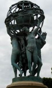 Sculpture 27