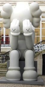 Sculpture 36