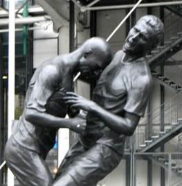 Sculpture 37