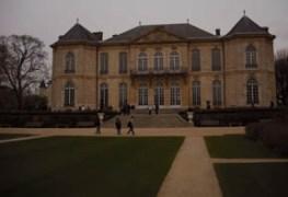 Rodin 12