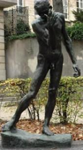 Rodin 14