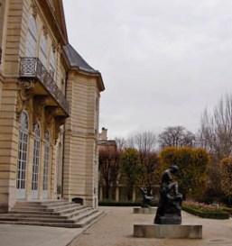 Rodin 4