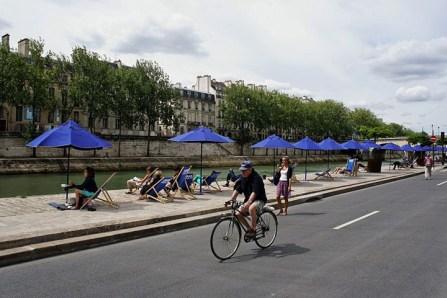 Mois_de_juillet,_Paris_Plages_2014