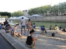 Paris_Plages,_21_July_2013_(14)