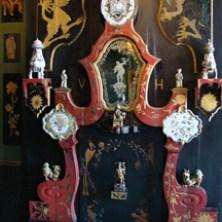 Maison de Victor Hugo 9