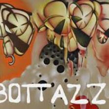 Bottazzi 6