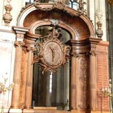 Saint Eustache 19