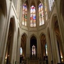 St. Gervais 3