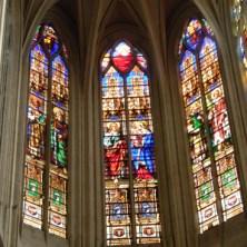 St. Gervais 6
