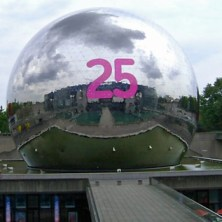 Cite des Sciences 6