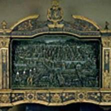 Musee du Judaisme 18