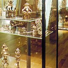 Musee du Judaisme 2