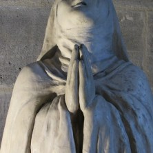 St Germain L'Auxerrois 13