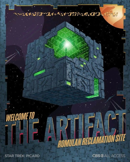 The_Artifact.jpg