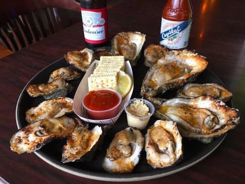 Oysters-Gilhooley-06.jpg