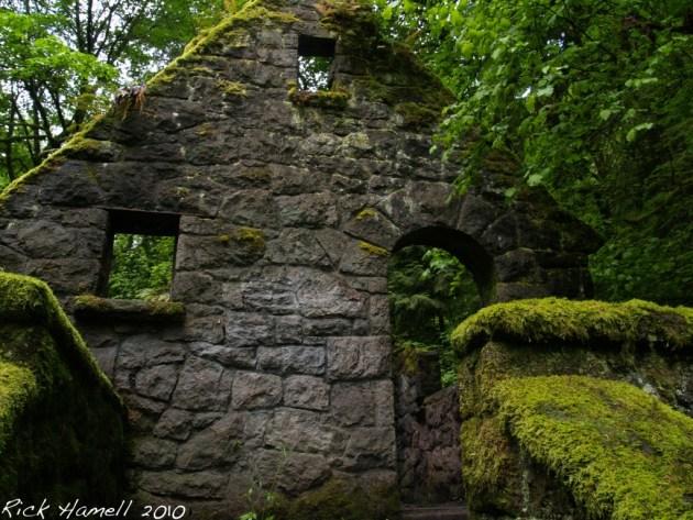 Stone House2