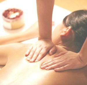 VIP Membership at Precision Therapeutic Massage Springfield MO