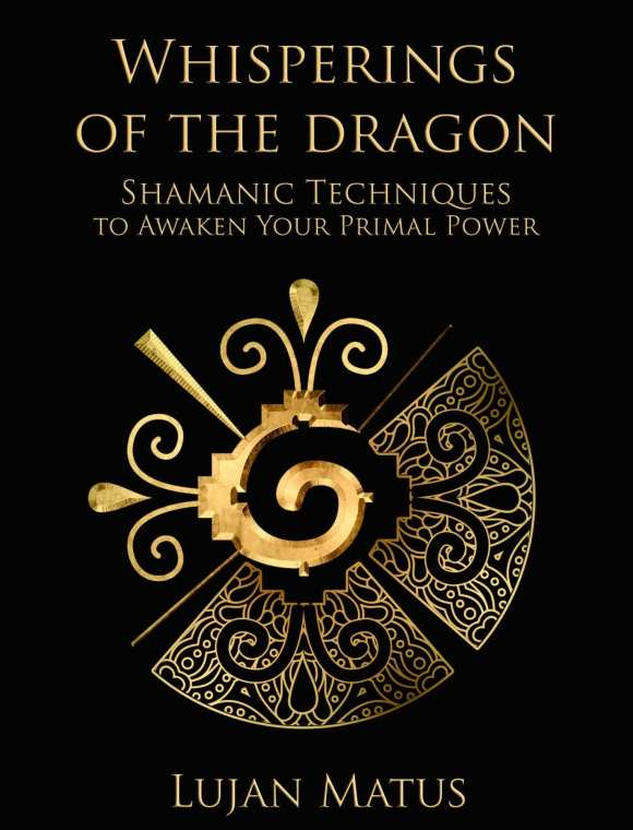 whisperings-of-the-dragon-paperback