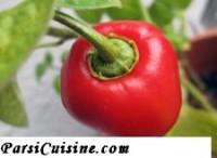 rocoto-pepper