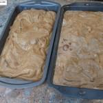 cake batter6