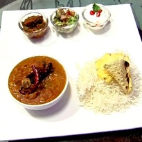 mutton-dhansak1_med
