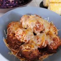 enchilada meatballs_1