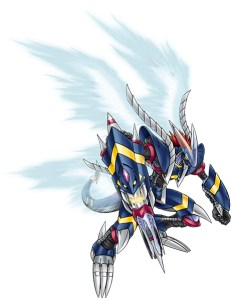Digimon-Story-Cyber-Sleuth_2016_03-07-16_016