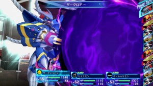 Digimon-Story-Cyber-Sleuth_2016_03-07-16_018.jpg_600