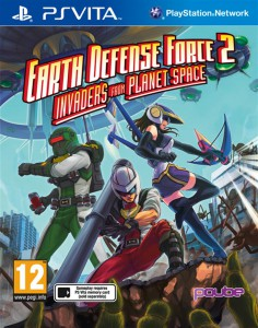 earth-defense-force-2-invaders-planet-space_PSVITAx1024
