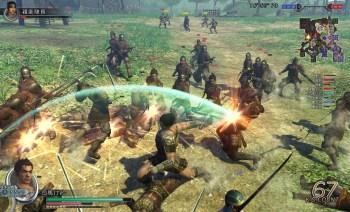 Dynasty-Warriors-Online-2