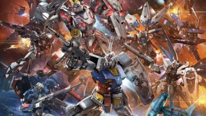 Gundam-Extreme-VS-Force-Date_04-22-16
