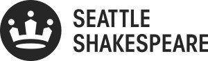 Seattle Shakespeare