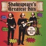 Shakespeare music band