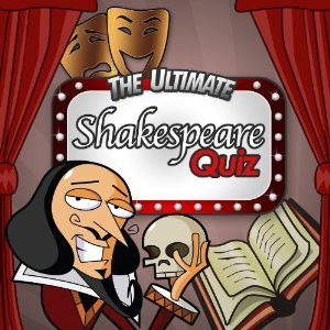 shakespeare quiz