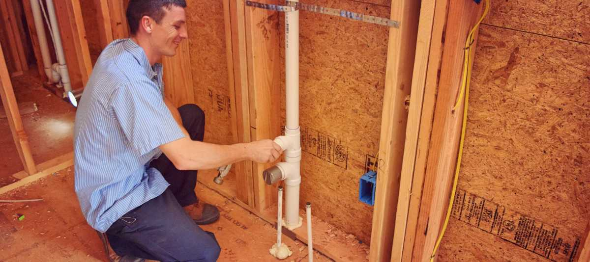 Restoration Companies – Experienced Plumbing Services in Springfield Missouri