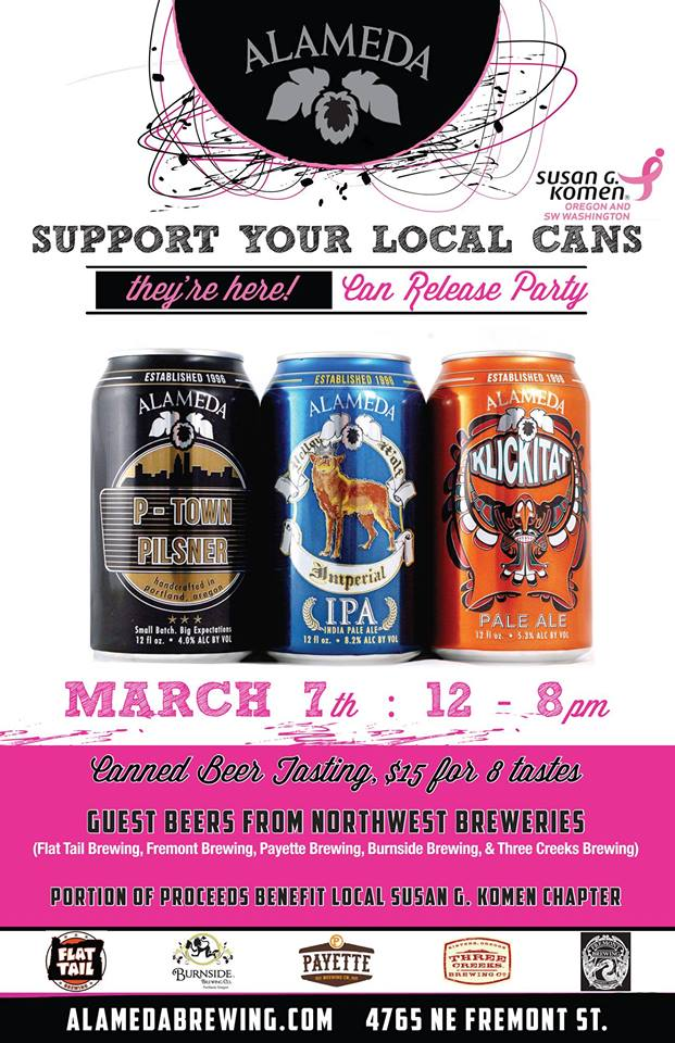 Alameda-Support-Your-Local-Cans