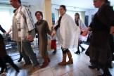 dancing n welcoming Shabbat